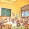 La-salle-de-classe-de-Titeuf_image_player_432_324.jpg