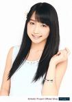 Morning Musume モーニング娘。Sayashi Riho 鞘師里保
