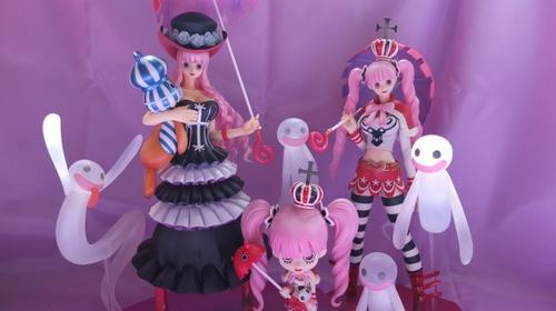 Collection d'Atsu-chan