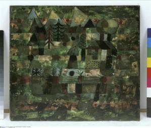 Klee-paul-vert.jpg