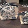 Colette2.jpg