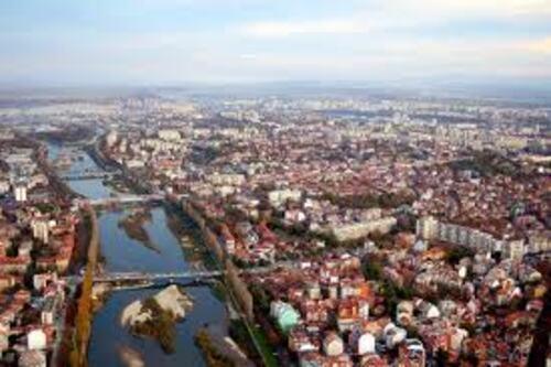 SWITZERLAND, GENEVA, ROMANDY (Suisse), Timelab Pro (Voyages)
