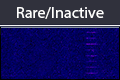 Inactive.png
