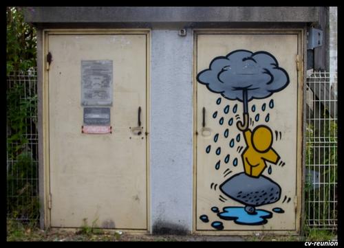 Le Havre / Oeuvres dans la ville et alentours