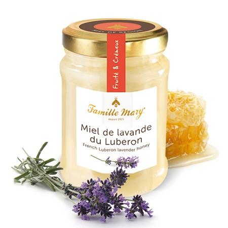 Si vous aimez le miel alors allez sur ce site sans hésiter
