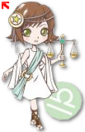 Curseurs du zodiac 4