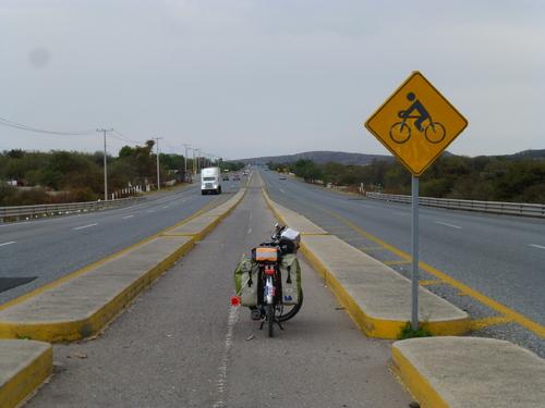 Vers Jalisco