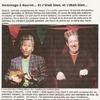 Article Pays d\'Auge Normandie 22 Février 2011.jpg