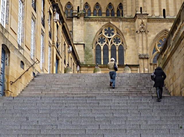 Morceaux de Metz 16 01 04 2010