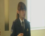 Ai Takahashi Jikken Keiji Tottori 2