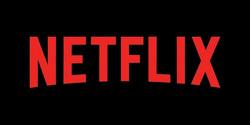 Favoris : Séries Netflix
