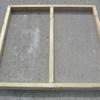 Construction ossature bois 1
