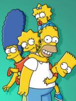 Les Simpson, famille américaine moyenne, vivent à Springfield. Homer, le père, a deux passions : regarder la télé et boire des bières. Mais son quotidien est rarement reposant, entre son fils Bart qui fait toutes les bêtises possibles, sa fille Lisa qui est une surdouée, ou encore sa femme Marge qui ne supporte pas de le voir se soûler à longueur de journée.