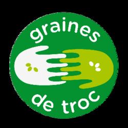 TROC' PLANTES 2017