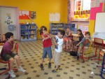 Ecole de Camplong