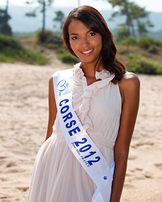 Miss-Corse-2013-Louise-Robert