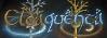 Logo 100*35