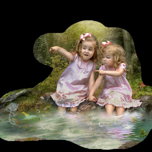 Blog Enfants