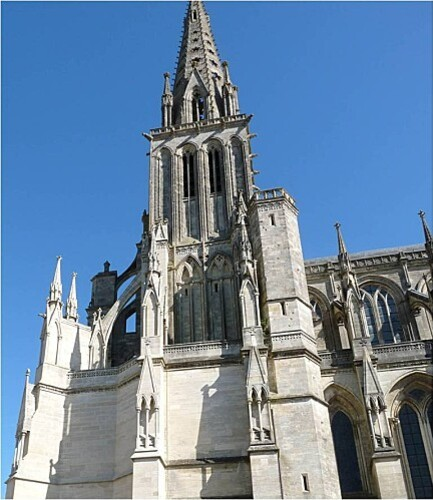 cathedrale-de-See--3-.jpg