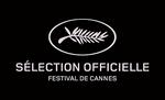 PLAIRE, AIMER ET COURIR VITE, le nouveau film de Christophe Honoré en sélection officielle au Festival de Cannes : Découvrez l'affiche !