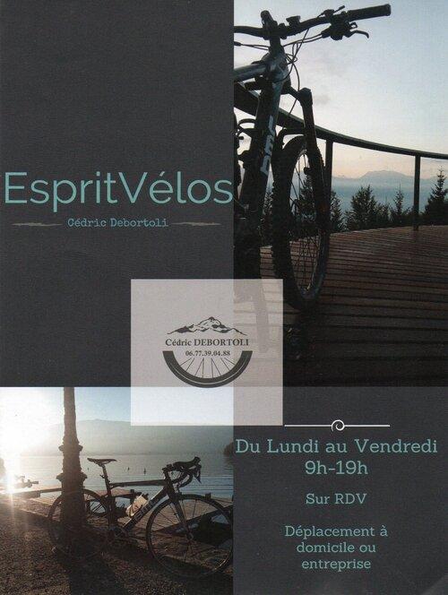 13ème randonnée cycliste de Sassenage du 30/09/2017