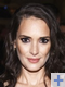 Claire Guyot voix francaise winona ryder
