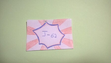 Dessin: Compte-à rebours (J-70 à J-61)