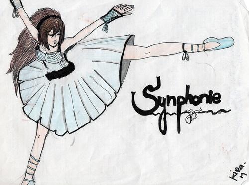 Symphonie 2