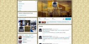 I-site-juif-anti-sioniste-tweet-2-sans-mo.jpg