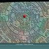 La véritable origine de la prophétie d'une des dernières fins du monde (pour une carte de vœux)