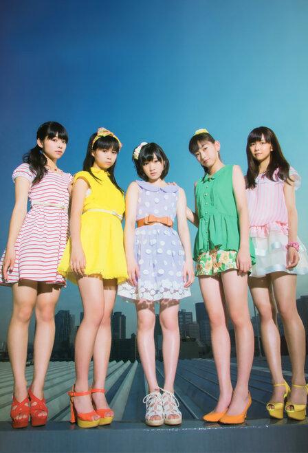 http://1.bp.blogspot.com/-pwJpETbeNPY/Ujmwfkb07lI/AAAAAAAAGpU/CnyghlxGutE/s1600/Juice=Juice,+Kanazawa+Tomoko,+Magazine,+Miyamoto+Karin,+Miyazaki+Yuka,+Takagi+Sayuki,+Uemura+Akari-400356.jpg