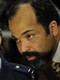 jeffrey wright Source Code
