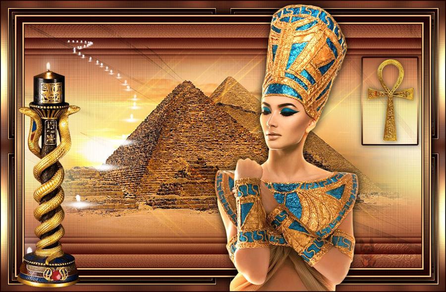 vos versions Egypte pg 2