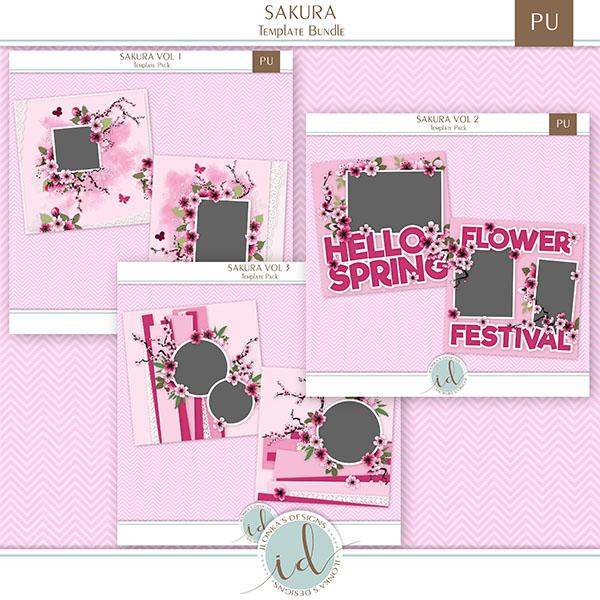 Sakura - Release April 6 2020 ID-Sakura-prev