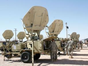 Guerre par irradiation d'ondes électromagnétiques [Vidéos]