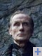 bill nighy Underworld 3 Soulevement Lycans