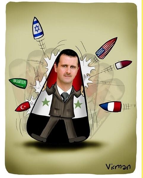 Assad-vu-par-Venezuela.jpg