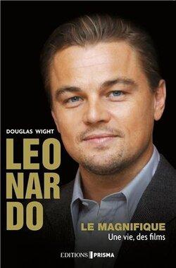 Leonardo  le magnifique