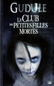 Club petites filles mortes