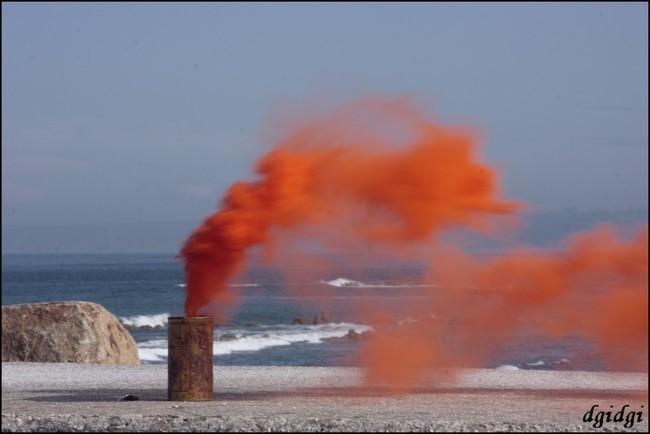 fete-du-nautisme-2010-104.JPG