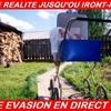 evasion direct.jpg