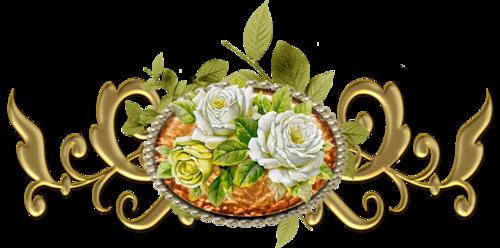 Gâteau aux noix caramélisées (Patissou de l'Aveyron)