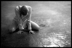 """L'indispensable souffrance du vrai """"disciple"""""""