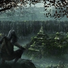 Fantasy_Forgotten_city_009594_.jpg