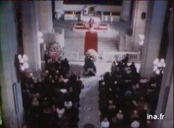 15 mars 1978 / JT TF1 13 HEURES et 20 HEURES