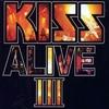 Alive III (Live, 1993)