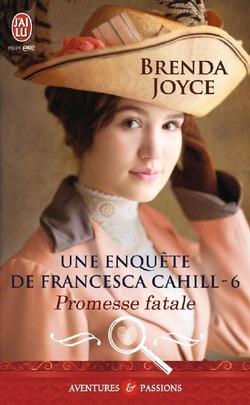 Sorties Milady Romance et J'ai Lu - Mai et Juin 2015