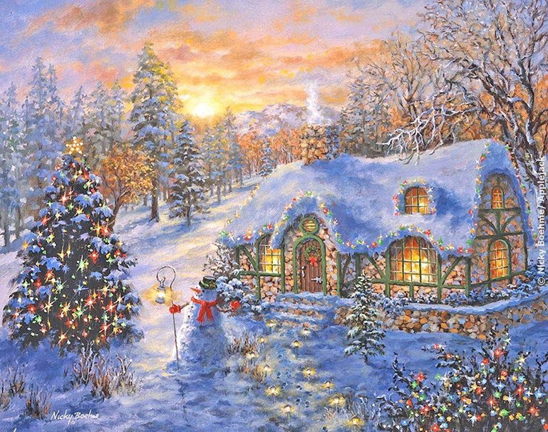 http://images.forwallpaper.com/files/thumbs/preview/79/792079__christmas-cottage_p.jpg