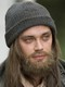 tom payne Walking Dead