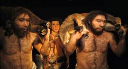 Le Clan de l'Ours des Cavernes de Jean M. Auel - Les Enfants de la terre, tome 1